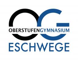 Moodle Oberstufengymnasium Eschwege